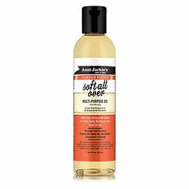 Soft All Over Multi-purpose Oil